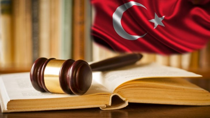 Turkey publishes law modelled on REACH