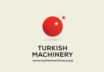Turkish Machinery Group (Video)