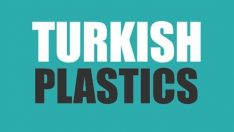 Turkish Plastics Industry Overview (Video)