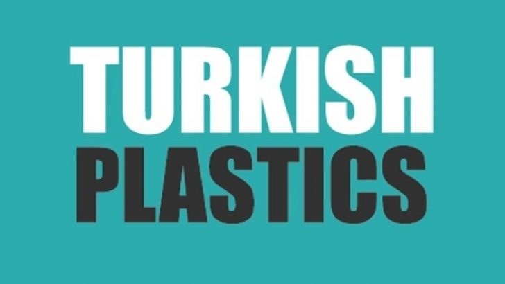 Turkish Plastics Industry Overview (Video)
