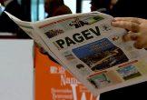 PAGEV Turkish Plastic Industry Foundation (Video)