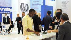 Preparations continue for 2017 Eurasia Packaging Fair
