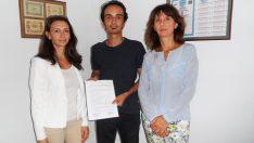 Turkish plastics instructors will train Europeans
