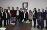 Özler Plastik founds Ministry-Approved R&D Center