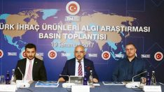 62% of the buyers of Turkish export products are satisfied