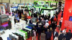 Eurasia Packaging Fair continues setting records