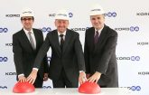 Kordsa getting ready to execute two major acquisitions