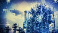 Thyssenkrupp to build two major polymer plants for SASA in Turkey