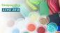 Global compound market's all eyes focused on Essen