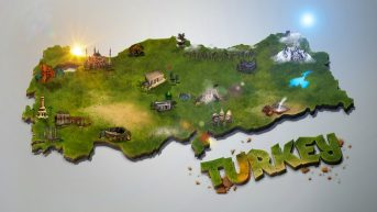 'Largely positive' future for Turkish plastics