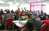 Ege Consultancy continue technical plastic trainings