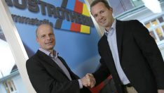 Austrotherm eyes big market potential in Turkey