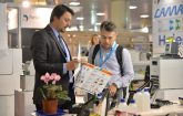 Chemical industry is getting prepared to meet in Turkchem 2018