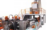 POEX offers advanced recycling solutions
