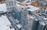 Koksan to build second PET plant