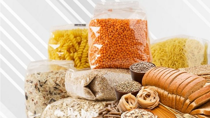 New market trends in Turkish plastics packaging market