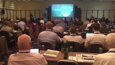 AMI's Plastics Recycling Technology 2021 programme has been released