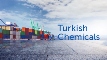 IKMIB to be a compass for those who want to invest in the chemical industry