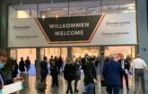 Plastics industry exhibitions make successful return to Essen