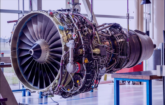 The secret behind the aerospace and aviation industry high performance plastics